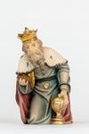 König kniend Nr. 21