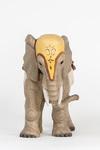 Elefant vorne Nr. 36